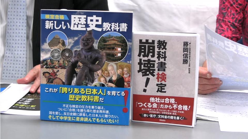 20210518_textbook06