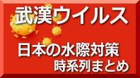 Banner_wuhanvirus2