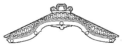 Karahafu